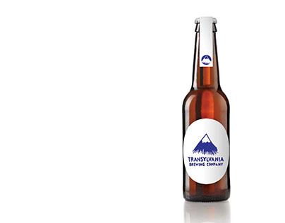 Transylvania Brewing Company