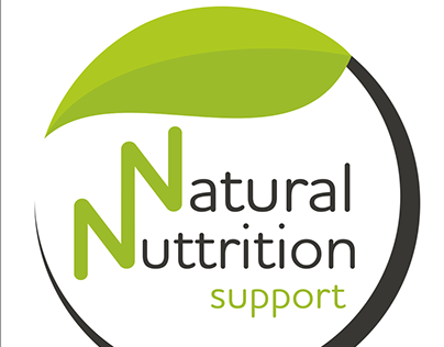 Natural Nuttrition Support