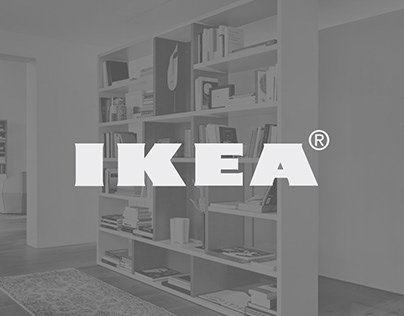 Ikea - Disässemblij Instrüction