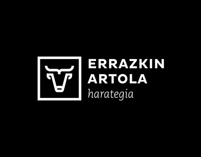 Errazkin Artola harategia