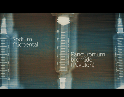 Injection Movie Teaser