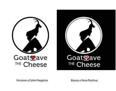 """Logo Design """"Cheese"""""""