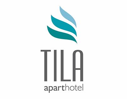 Tila ApartHotel