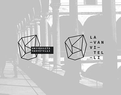 Luigi Vanvitelli / University