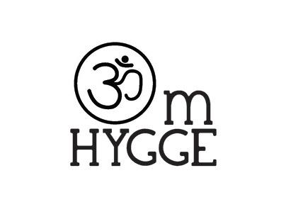 Om Hygge