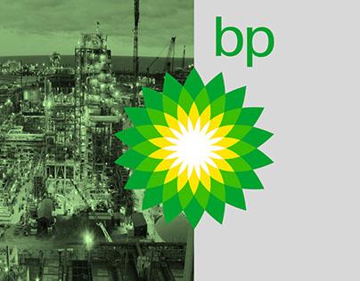 BP & Corporate Innovation
