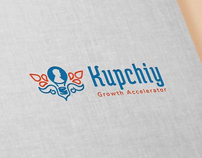 Crowdfunding Branding Kupchiy