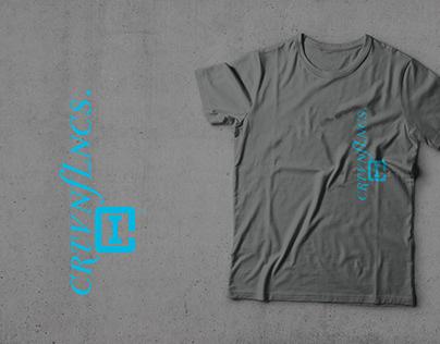 creativeinfluences apparel