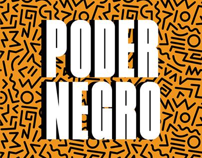 Poder Negro