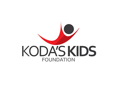 Koda's Kids Foundation