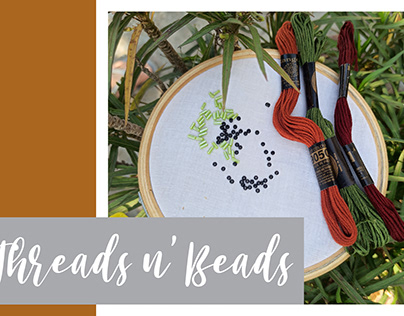 Threads and Beads