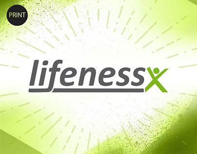 Brand Identity | Graphic Design | Logo
