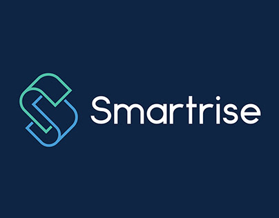 Smartrise