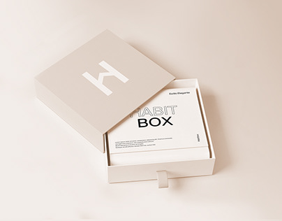 Habitbox