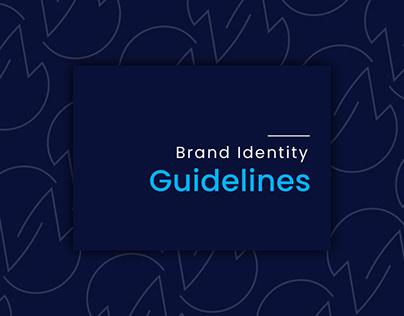 Morlle Ship - Brand Identity Guidelines