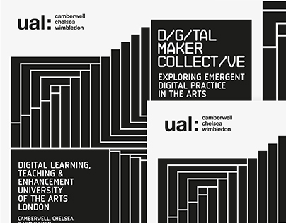 Digital Maker Collective