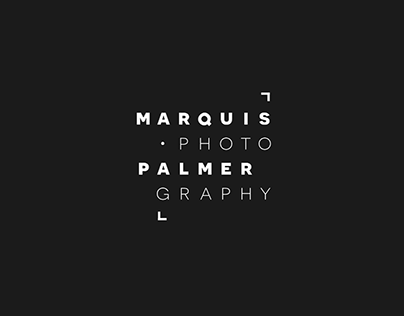 Marquis Palmer Photography