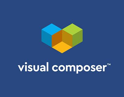 Visual Composer rebrand
