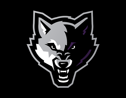Edmonton Wolves