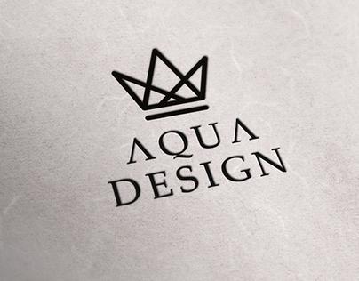 Aqua Style Design
