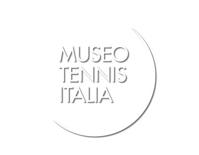 MUSEO TENNIS ITALIA
