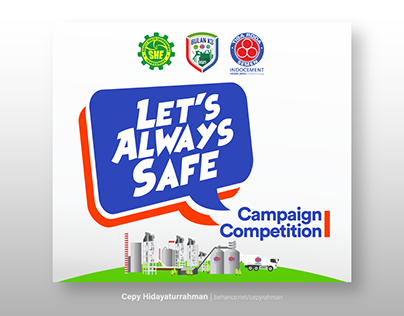 """Infographic Design 