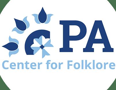 Pennsylvania Center for Folklore