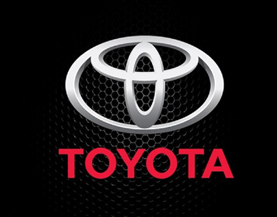 Bảng giá xe Toyota 2021 & Ưu đãi ô tô mới nhất