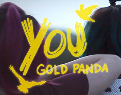 You (MV)