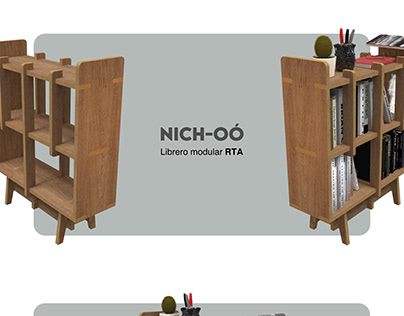 NICH-OÓ