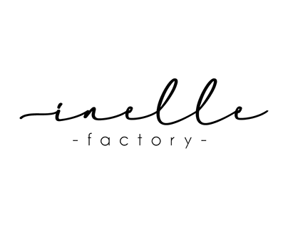 Inelle Factory