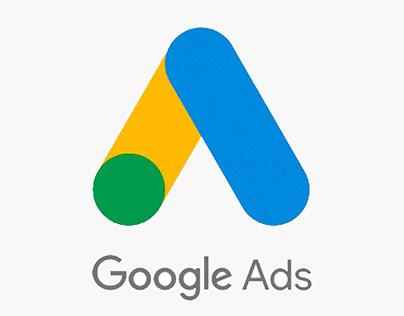 Мои Сертификаты Google AdWords