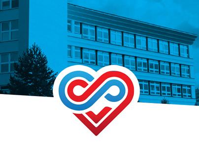 Obchodní akademie a Střední zdravotnická škola BLANSKO
