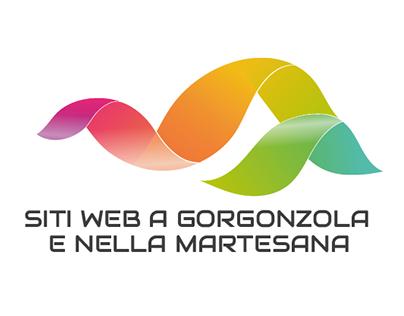 Branding Web Agency