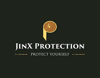 JinX Protection logo