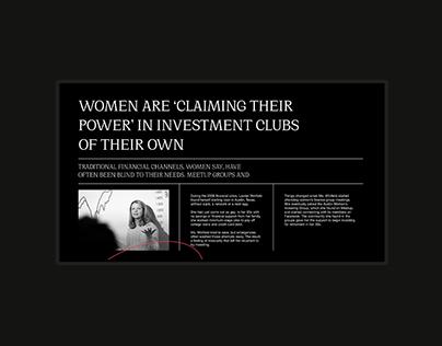 W.Investing