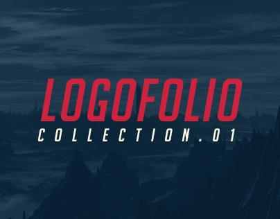Logofolio - collection.01