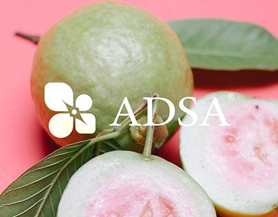 ADSA Biodünger