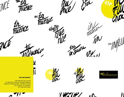 Fashion event branding