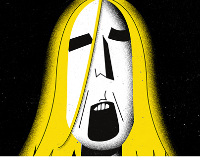 Thiscover | Iggy Pop