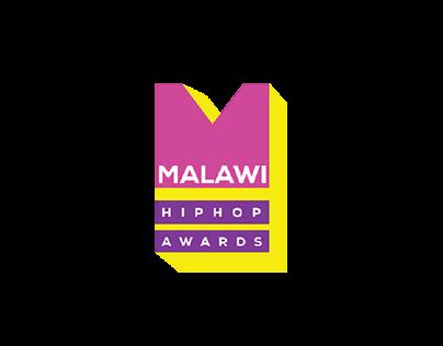malawi awards logo
