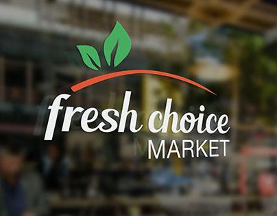 Fresh Choice Market