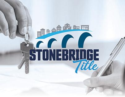 StoneBridge Title