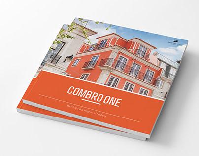 Impacto Capital - Brochura