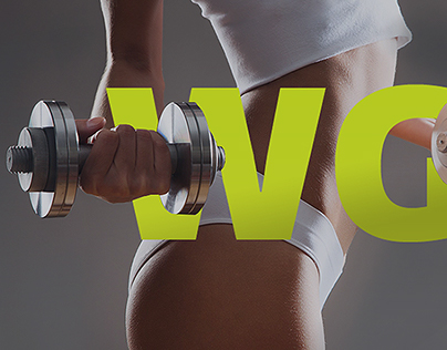 WeGym fitness