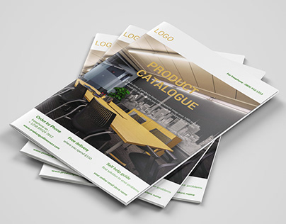 catalog, corporate, graphic design, Branding, layout