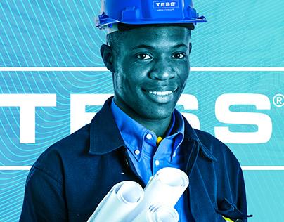 Indústria Tess