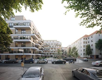 Schmollerplatz | cam 001