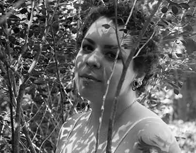 Débora Couto