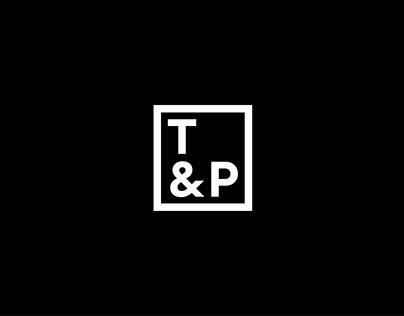 T&P construction company